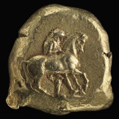 White Gold: Revealing the World's Earliest Coins at the Israel Museum, Jerusalem