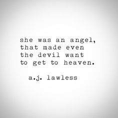Image result for angel and demon quotes