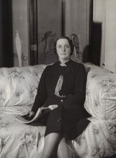 Alexander Bassano image of Lady Redesdale and what a couch that is. This woman is responsible for the infamous Mitford sisters. Bassano (1829 – 1913) was the leading royal/high society photographer in Victorian London