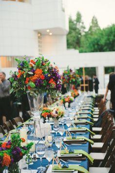 Amazing Sacramento Wedding at The Crocker Art Museum- Alchemy Weddings