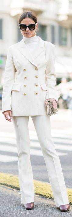 Ermanno Scervino / Fashion By Fashion Vibe