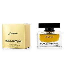 Baiser Vole Essence De Parfum Spray 40ml13oz Products
