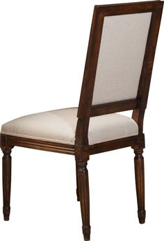 Reither Side Chair