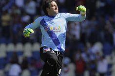 Festejo Jorge Villalpando