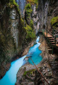 Whirlpool-Leutasch-Gorge-Bavaria-Germany_02
