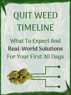 Quit Weed With Tristan Weatherburn Quit Smoking Tips, Giving Up Smoking, Smoking Weed, Thc Detox, Weed Detox, Detox Kit, Getting Sober, Home Detox