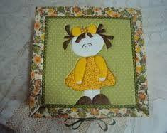 Image result for patchwork embutido