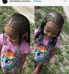 - All For Hairstyles Black Baby Hairstyles, Mens Braids Hairstyles, Cute Hairstyles For Kids, Ethnic Hairstyles, Kids Braided Hairstyles, Little Girl Hairstyles, Children Hairstyles, Toddler Hairstyles, Braids For Black Kids
