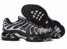 pretty nice 066dc 6cdfe Nike Air Max TN Mens White Red Cool Grey  nike 1747  -  49.99   Cheap Nike  Shoes Sale Online!