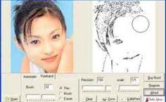 Photo to Sketch 4.0 Download, z pomocą Photo to Sketch możemy wykonać szkice ołówkiem, piórem, pastelami czy też przerobić zdjęcie w realistycznie wyglądający obraz olejny - http://www.download.net.pl/2117/Photo-to-Sketch/#sthash.e8neToTv.dpuf