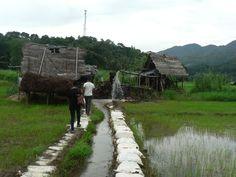 2014.06.08 - Ratnapura - Cava gemme 4