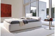 Casa Di Patsi - Έπιπλα και Ιδέες Διακόσμησης - Home Design FREEMOOD - Κρεβάτια - Κρεβατοκάμαρα - ΕΠΙΠΛΑ