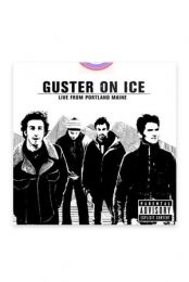 Love me some Guster