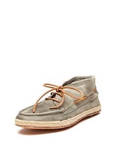 wholesale dealer 23ccd 0c74f May Softy Moccasin by n.d.c. made by hand at Gilt Summer Shoes, Moccasins,  Penny
