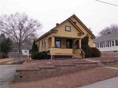 View 10 photos of this $59,900, 2 bed, 1.0 bath, 936 sqft single family home located at 28 John St, Danielson, CT 06239 built in 1935. MLS # G10113953.