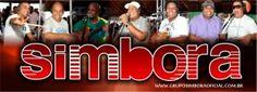 Está de volta a animada roda de samba do grupo Simbora, no Jacarepaguá Tênis Clube. E nesta quinta-feira é dia!