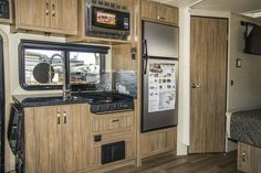 10 Best Dynamax Isata 3 Class C Motorhomes images in 2017