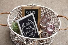 Akcesoria do domu, dodatki do domu, dekoracje do domu, ozdoby do domu, pomysły na prezent. Zobacz więcej na: https://www.homify.pl/katalogi-inspiracji/13356/pomysly-na-prezenty-dla-mamy