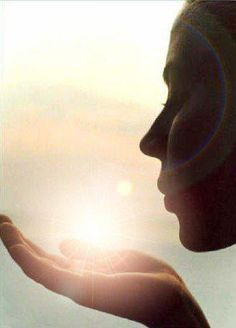 """""""When you sense that light inside you, your essence literally begins radiating out of you, wanting to connect, contribute, and extend love."""" ~ Barbara Marx Hubbard    Contribute Peace Authetically"""