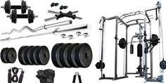 Gym Equipments in Delhi/NCR. Video feedbacks, User feedbacks, Deals, Address & Phone Numbers of Gym Equipments in Delhi/NCR. Delhi Ncr, Delhi India, Gym Equipment, Shops, Goa India, Tents, Retail, Workout Equipment, Retail Stores