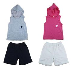 Just launched! 2pc Boys Cotton Blended Sleeveless Tops+ Shorts Set http://cutiepiethreads.com/products/2pc-boys-cotton-blended-sleeveless-tops-shorts-set?utm_campaign=crowdfire&utm_content=crowdfire&utm_medium=social&utm_source=pinterest