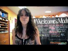 Scopri l'ostello Cat's, il party Hostel più amato a #Madrid!