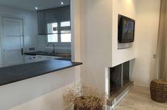Vente Appartement Vue mer Castell-Platja d'Aro - Costa Brava  - Espagne - 4