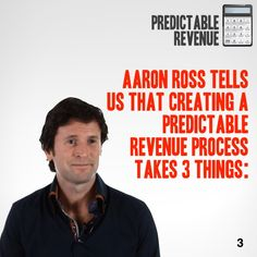 Predictable Revenue in 60 seconds. Want the version? Get a free Readitfor.me account. Thing 1 Thing 2, Accounting, This Book, Books, Free, Livros, Business Accounting, Livres, Book