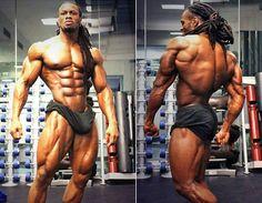ulysse jr steroids
