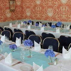 #Tischdekoration #centerpiece #Blumen #flower #flowers #hotel #Wedding #Hochzeit #Brautstrauß