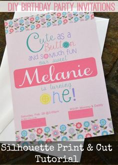 print-and-cut-birthday-invitations