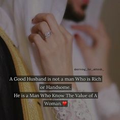 Love Smile Quotes, Love Song Quotes, Love Picture Quotes, Love Husband Quotes, Wife Quotes, Muslim Couple Quotes, Muslim Love Quotes, Islamic Love Quotes, Islamic Inspirational Quotes