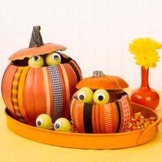 peeking-pumpkins-m