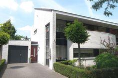 Woning in Son en Breugel gevonden via funda http://www.funda.nl/koop/son-en-breugel/huis-49434843-parklaan-9/