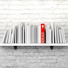 14 books to help you rock 2014