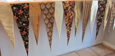 Thanksgiving  Fireplace Mantel Scarf.  Fall Mantel Banner. Custom Autmn Mantel Scarf. Custom Thanksgiving Mantel Scarf by shesewsfine2 on Etsy