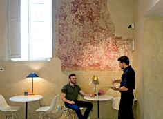 36 ore a Parma: dove consiglia di mangiare il New York Times