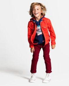 STL_BOYS_FALL_11_JR - WE Fashion