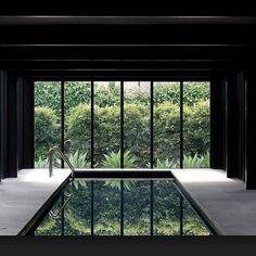 Fun Reasons To Own Luxury Swimming Pools – Pool Landscape Ideas Amazing Swimming Pools, Luxury Swimming Pools, Luxury Pools, Indoor Swimming Pools, Swimming Pool Designs, Lap Pools, Backyard Pools, Dream Pools, Pool Decks