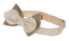 Papillon Uomo Beige Artigianale Regolabile Bow tie Handmade Classico Nuovo in Abbigliamento e accessori, Uomo: accessori, Cravatte e papillon | eBay