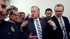 HOW DARE HOUSE FREEDOM CAUCUS HOLD GOP ACCOUNTABLE TO ITS PROMISES!?    - See more at: https://www.conservativereview.com/commentary/2017/03/how-dare-house-freedom-caucus-hold-gop-accountable-to-its-promises?utm_source=thenewamericana.com#sthash.6b7HqZfm.dpuf