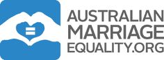 I would love to be able to say that I can marry all couples who are committed to one another and want to make their vows to one another to love and live together and be a legally recognised couple.  Please support  Marriage Equality in Australia.