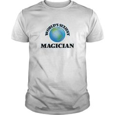 [Love Tshirt name printing] Worlds Sexiest Magician  Shirt HOT design  Get this Magician tshirt for you or someone you love. Please like this product and share this shirt with a friend. Thank you for visiting this page.  Tshirt Guys Lady Hodie  SHARE and Get Discount Today Order now before we SELL OUT  Camping a doctor thing you wouldnt understand tshirt hoodie hoodies year name birthday advice worker artistic job design with butterflies sexiest magician shirt hot