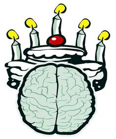 What is your mental age? Take the test! http://en3.piixemto.com/tests/mental-age/