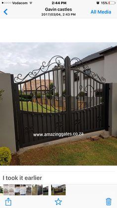 www.amazinggates.co.za