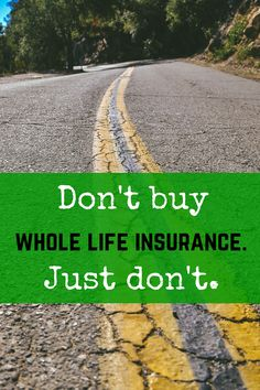 Consider an income policy instead of a lump sum Most people know that life cover pays out a lump sum if you die. But far less know that you can buy cover that pays a regular tax free income instead of a lump sum. Life Insurance Premium, Whole Life Insurance, Term Life Insurance, Life Insurance Companies, Friendly Society, Interest Only Mortgage, Fast Quotes, Funeral Expenses