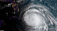 Hurricane Irma forecast to strike Florida Keys as Category 5 http://ift.tt/2xSd53D