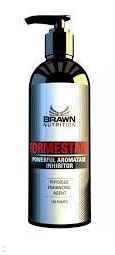 #FORMESTANE #BY #BRAWN #NUTRITION #only $125.00 #supps #supplements #committedtofitness #fitfam  #fit #gym #gymlife #fitness #muscle #motivation  #athlete #bodybuilding #fit #swole #bestofday  #picofday #abs #6pack #deal #summer #cardio #ufc  #nopainnogain #followforfollow #likeforlike #heath #men #women #bodybuilder #whattsupps @ http://bit.ly/2q5OPet
