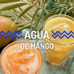 Yummy Drinks, Healthy Drinks, Mexican Drinks, Deli, Food Hacks, Fresh Water, Catering, Smoothies, Beverages