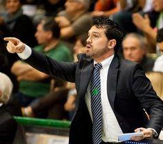 Roseto Basket. Parte la nuova stagione: Emanuele Di Paolantonio è il nuovo Coach